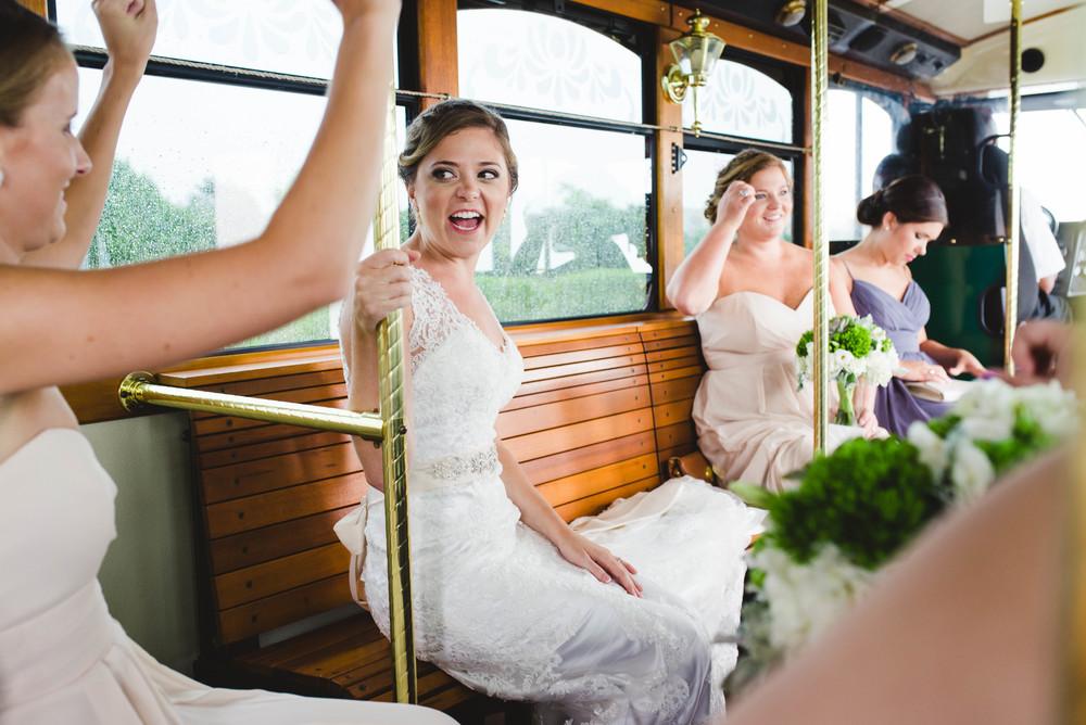 Burnette Wedding-138.jpg