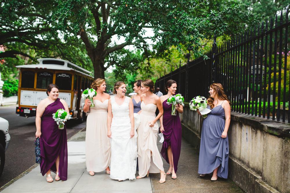Burnette Wedding-151.jpg