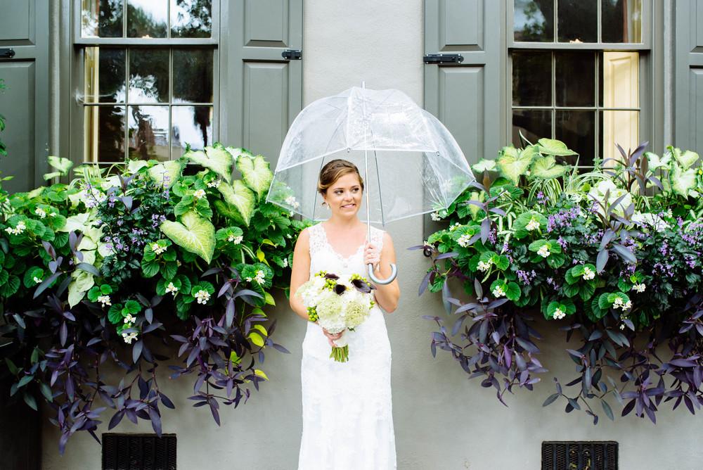 Burnette Wedding-192.jpg
