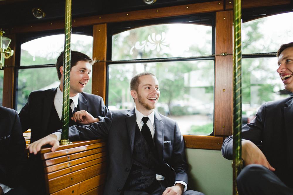 Burnette Wedding-322.jpg