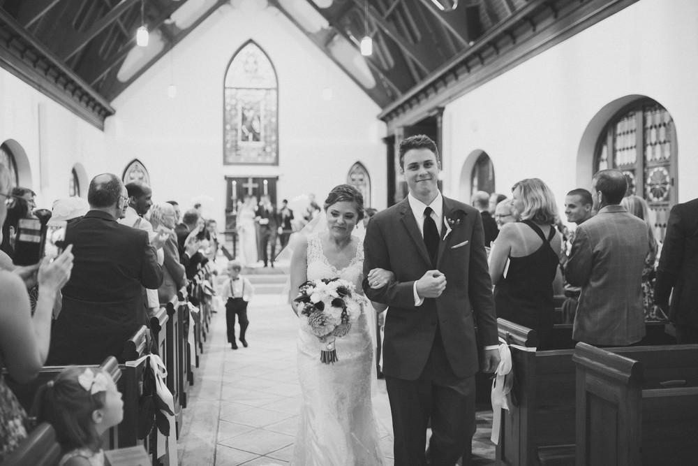 Burnette Wedding-570.jpg