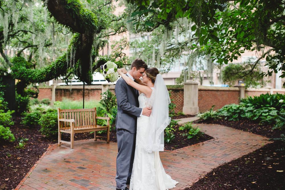 Burnette Wedding-646.jpg