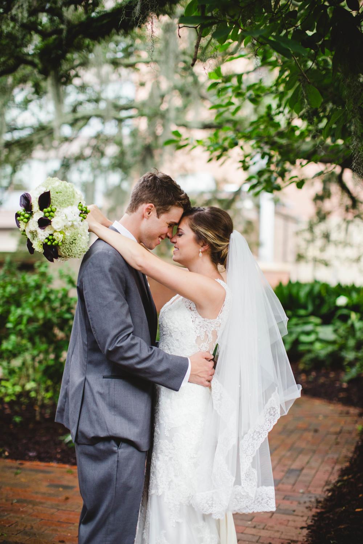 Burnette Wedding-644.jpg