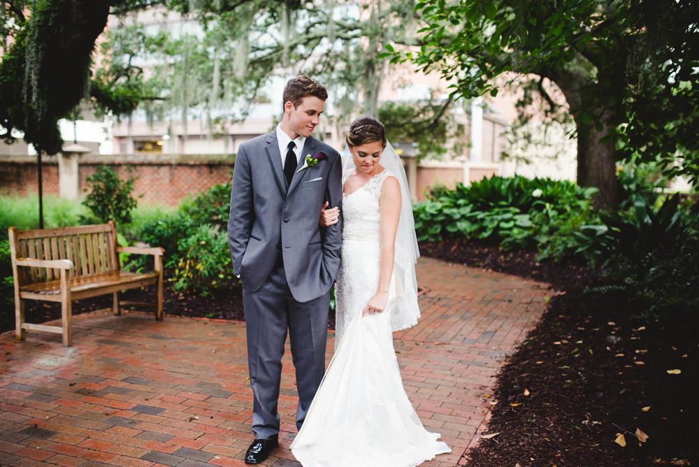 Burnette Wedding-684.jpg