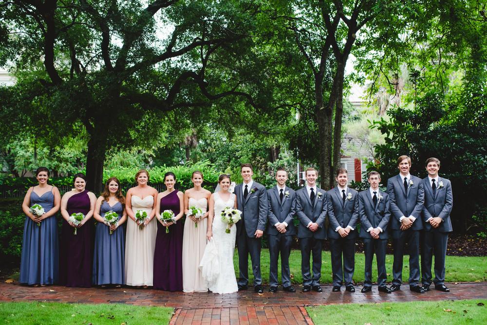 Burnette Wedding-714.jpg