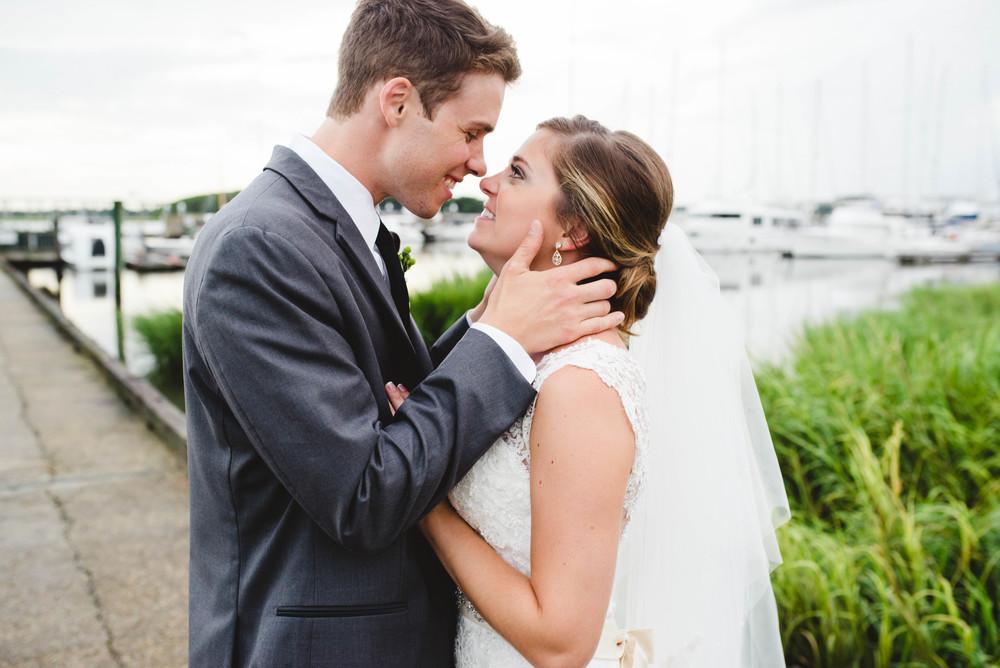 Burnette Wedding-758.jpg