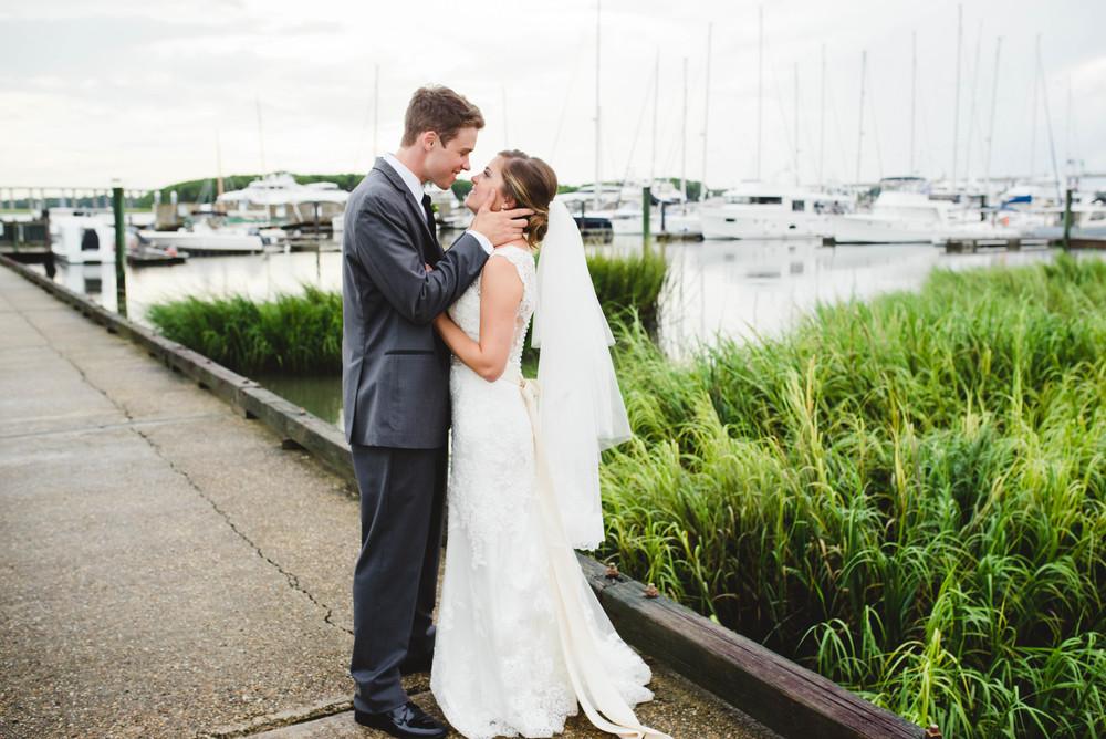 Burnette Wedding-765.jpg