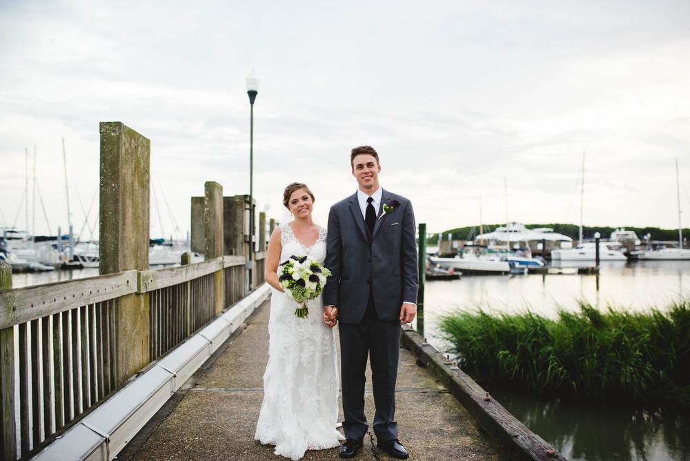 Burnette Wedding-816.jpg