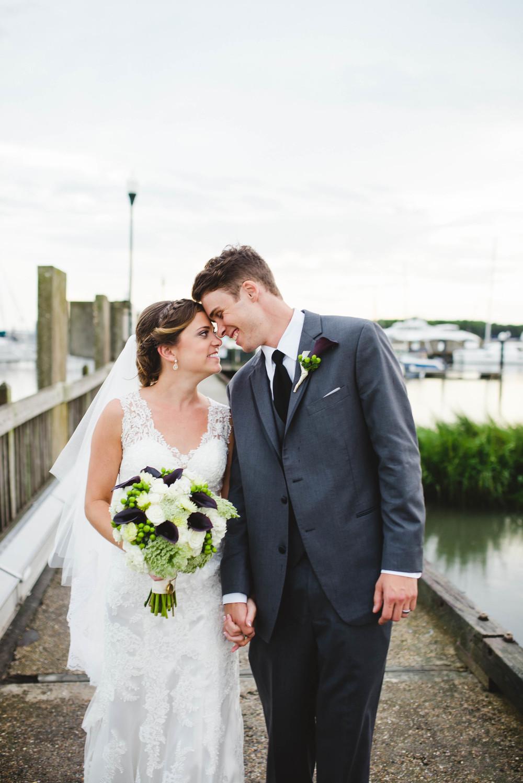 Burnette Wedding-829.jpg