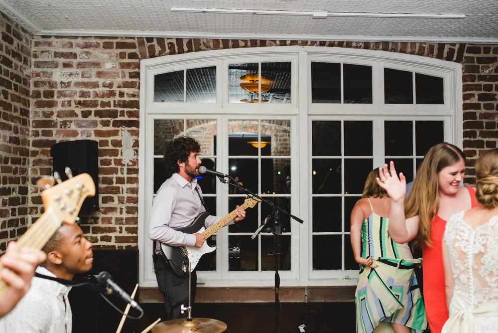 Burnette Wedding-986.jpg