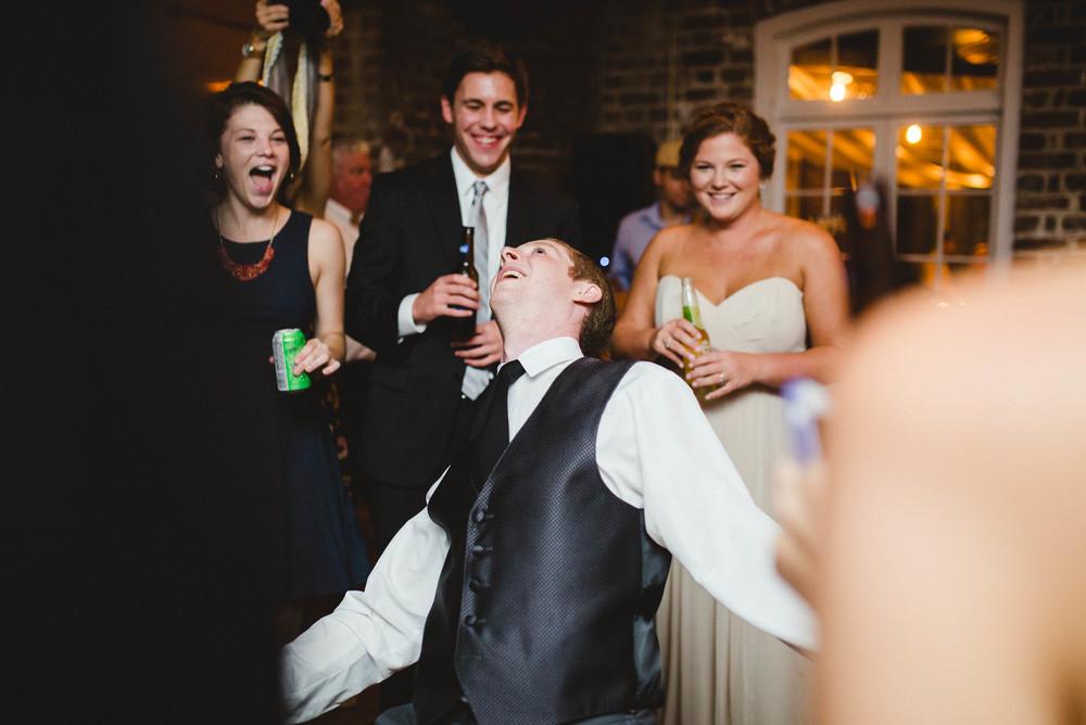 Burnette Wedding-987.jpg