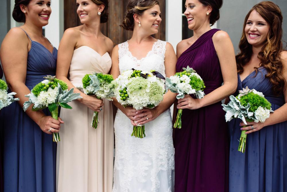 Burnette Wedding-171-3.jpg