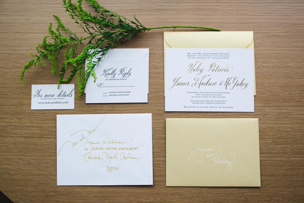 McGahey Wedding-2.jpg