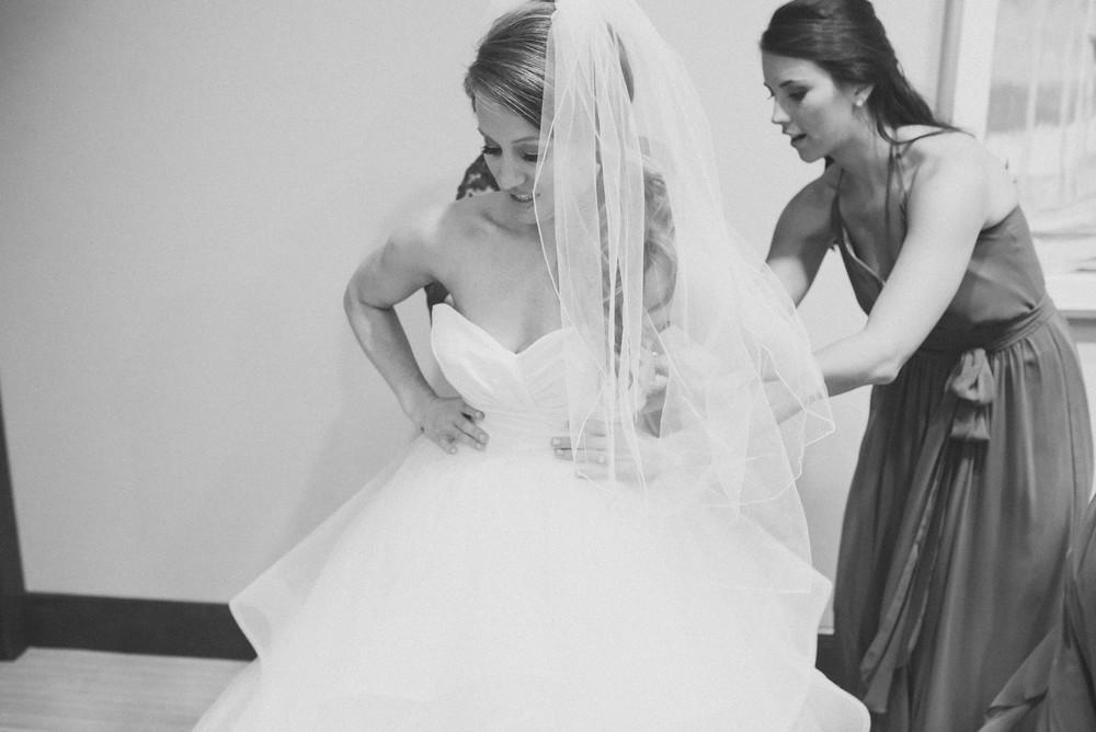 McGahey Wedding-84.jpg