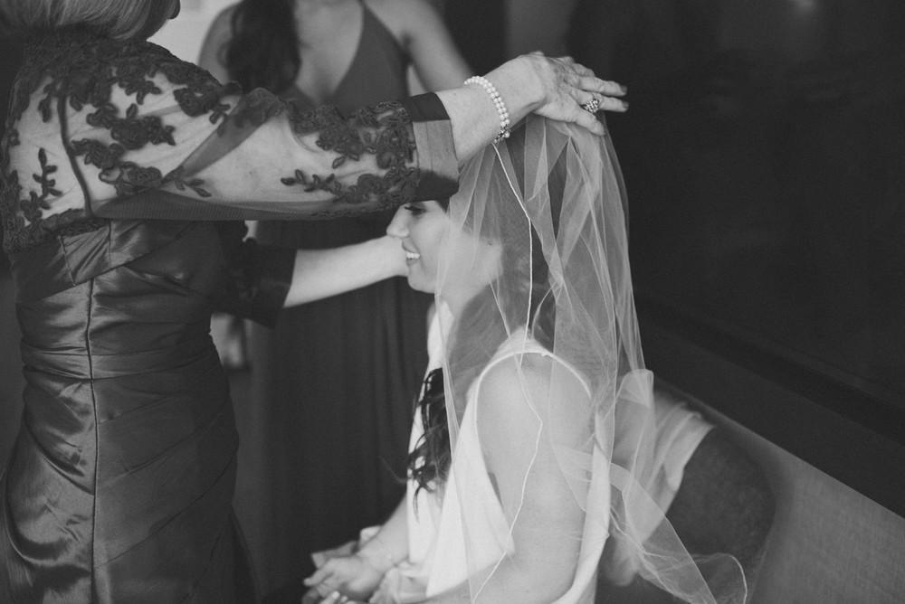McGahey Wedding-56.jpg