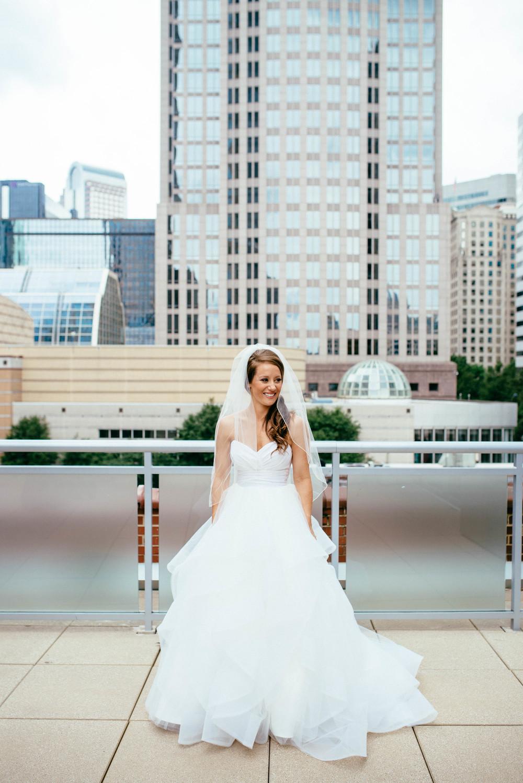 McGahey Wedding-155.jpg
