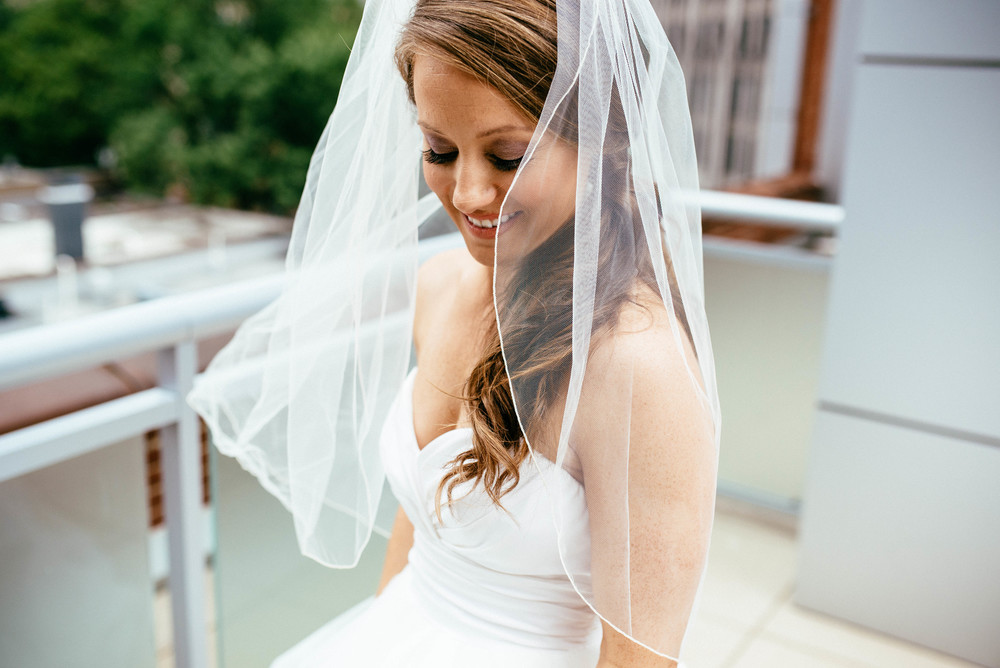 McGahey Wedding-146.jpg