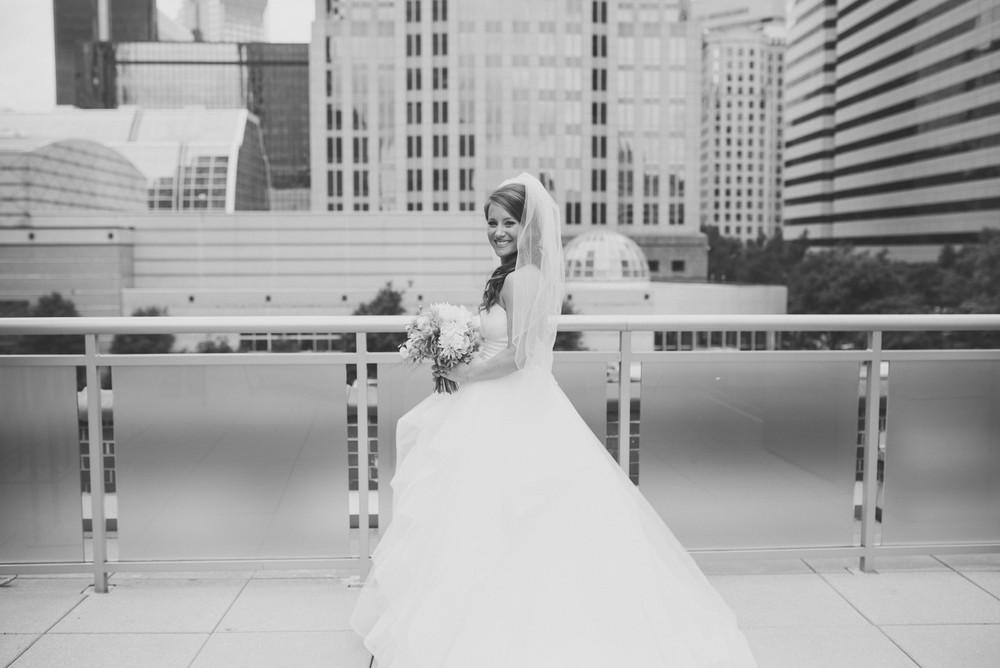 McGahey Wedding-188.jpg