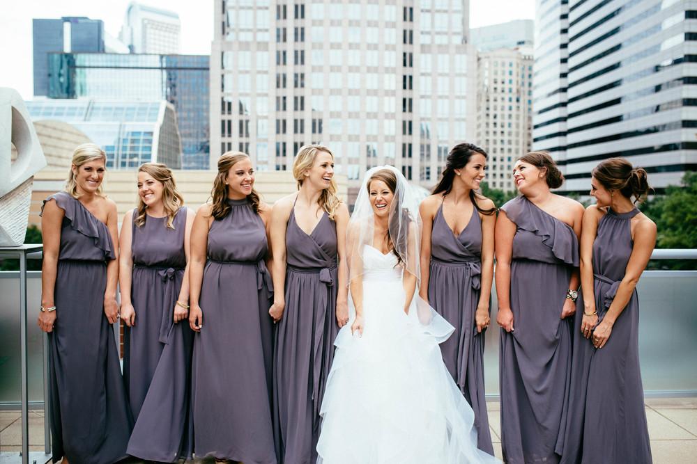 McGahey Wedding-168.jpg