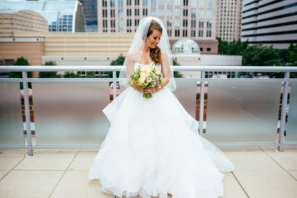 McGahey Wedding-203.jpg