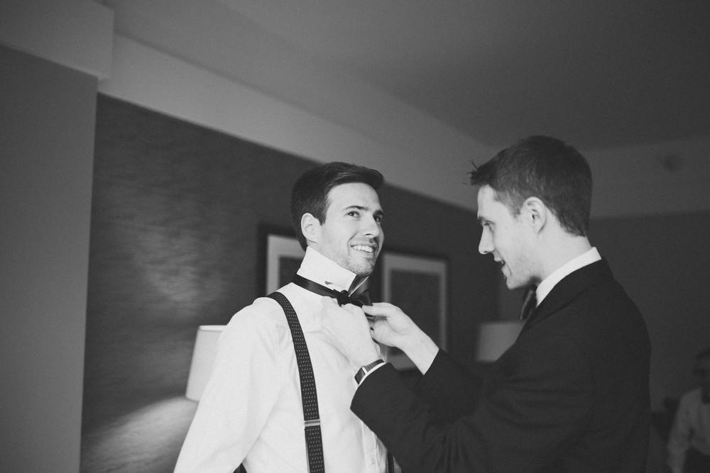 McGahey Wedding-338.jpg