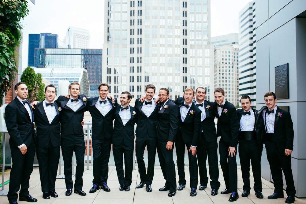 McGahey Wedding-369.jpg
