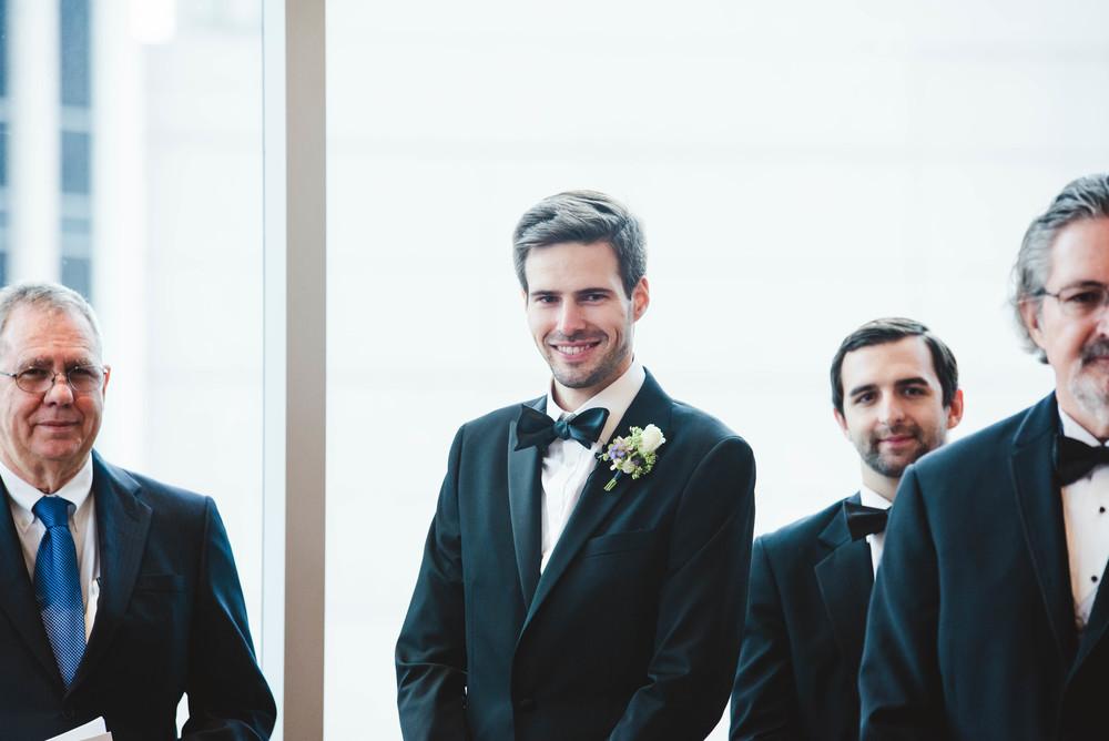 McGahey Wedding-443.jpg