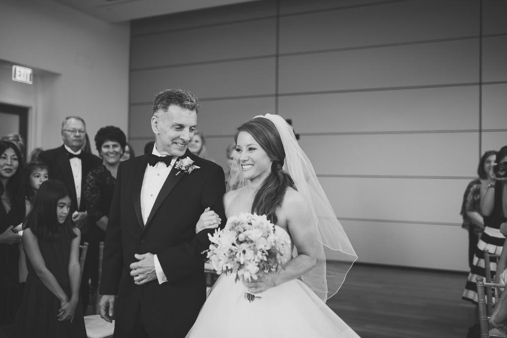 McGahey Wedding-447.jpg