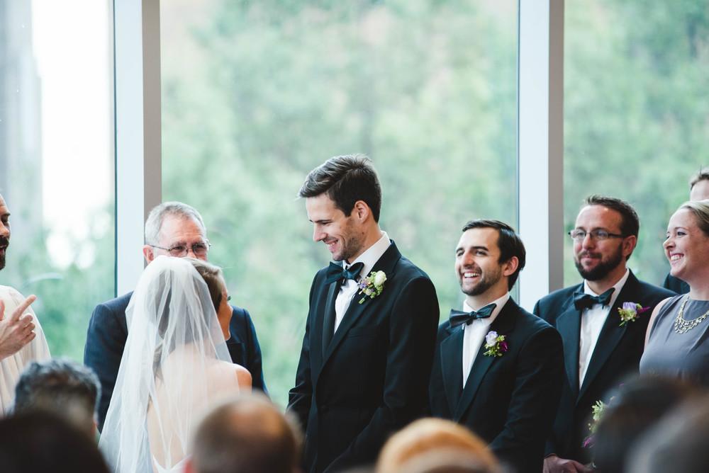 McGahey Wedding-478.jpg