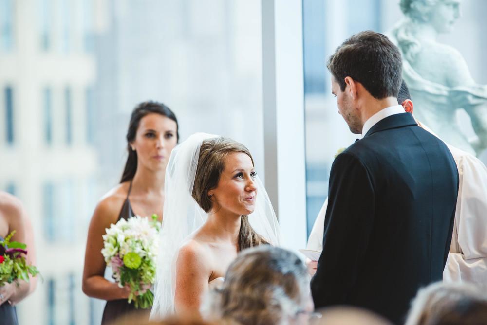 McGahey Wedding-484.jpg