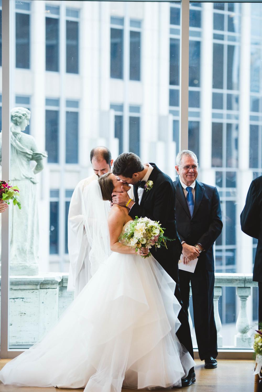 McGahey Wedding-503.jpg