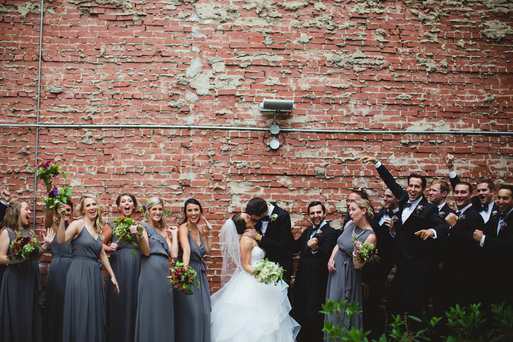 McGahey Wedding-547.jpg