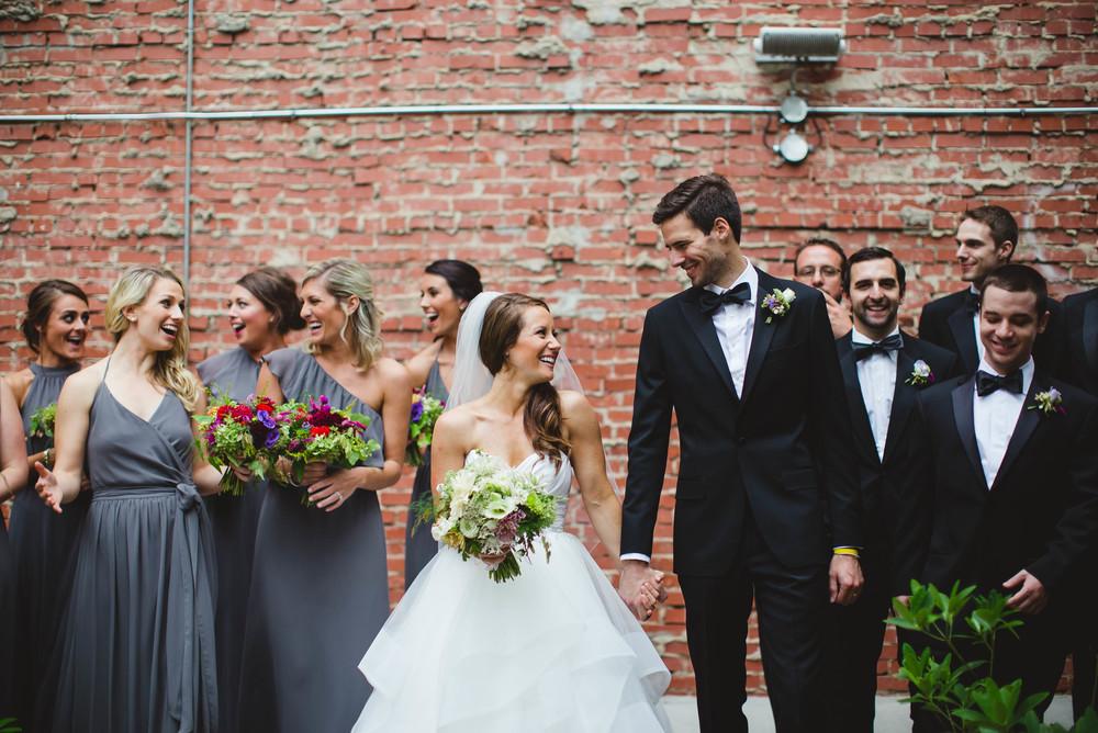 McGahey Wedding-561.jpg