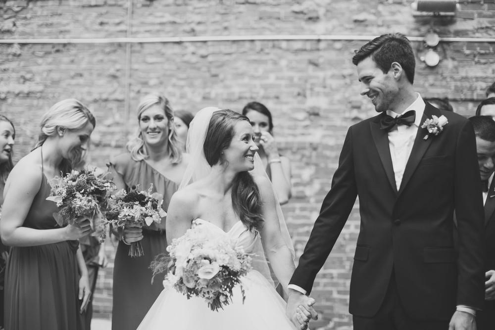 McGahey Wedding-565.jpg