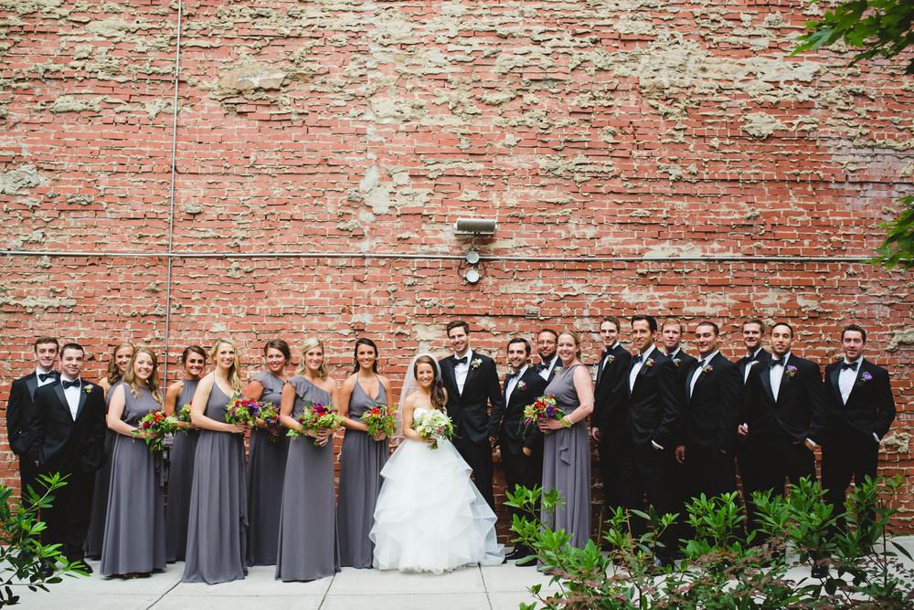 McGahey Wedding-541.jpg