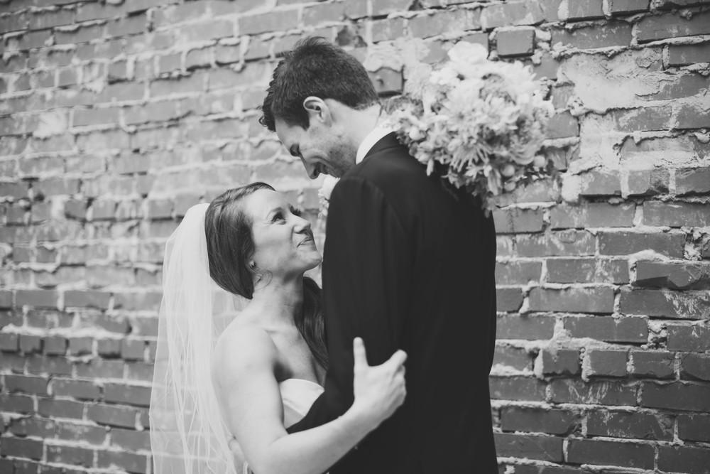 McGahey Wedding-576.jpg