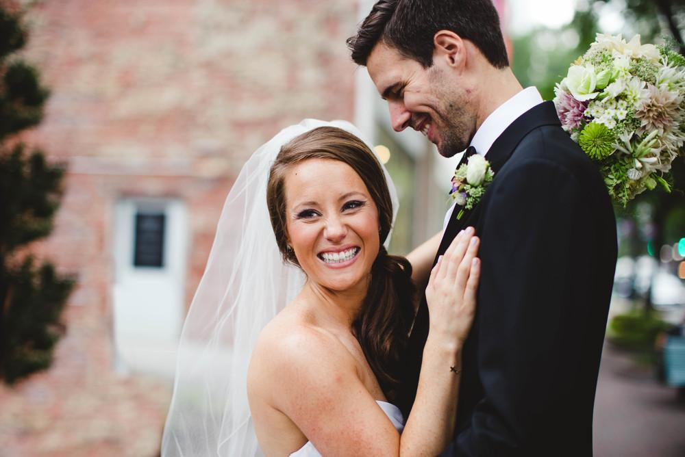 McGahey Wedding-615.jpg