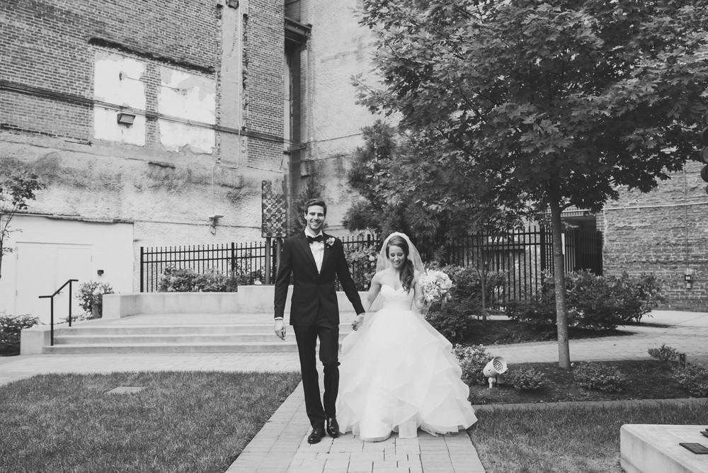 McGahey Wedding-596.jpg