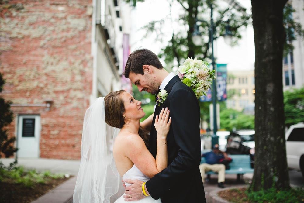 McGahey Wedding-624.jpg