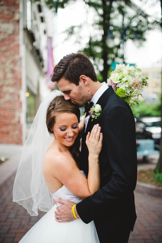 McGahey Wedding-622.jpg