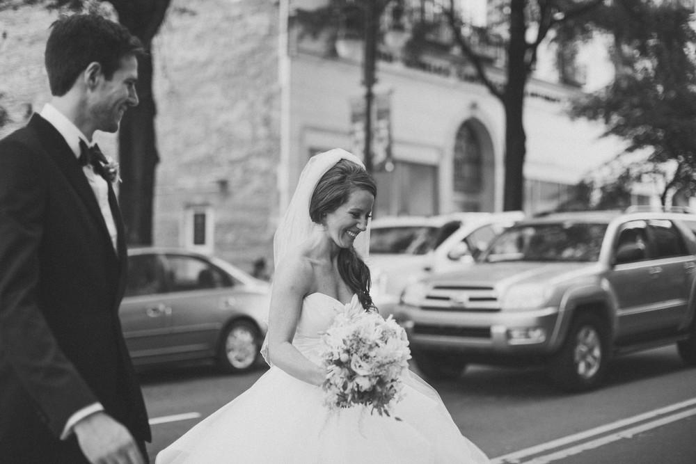 McGahey Wedding-643.jpg