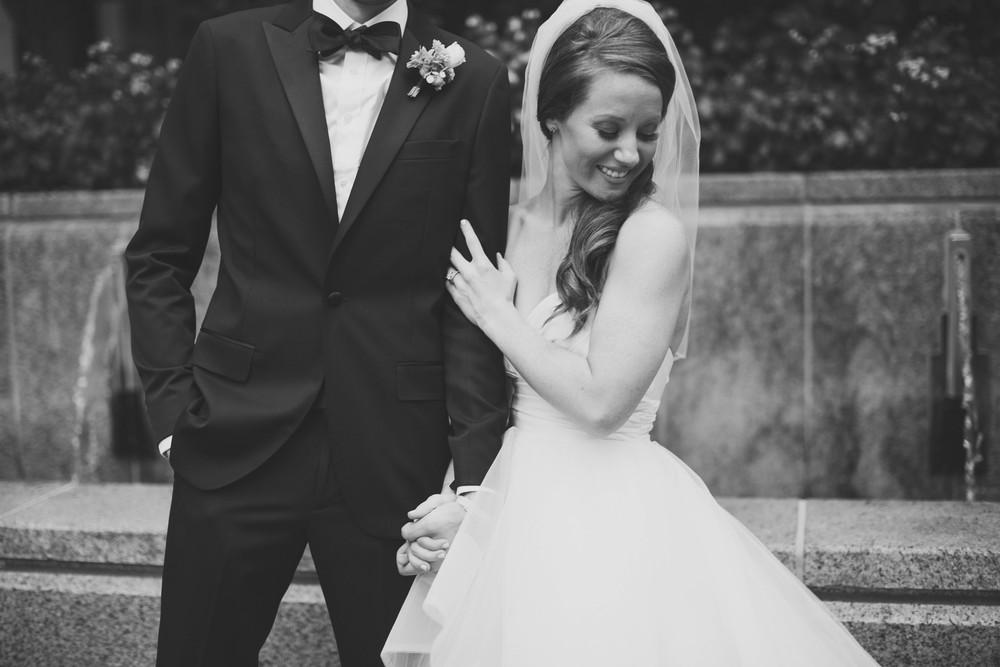 McGahey Wedding-668.jpg