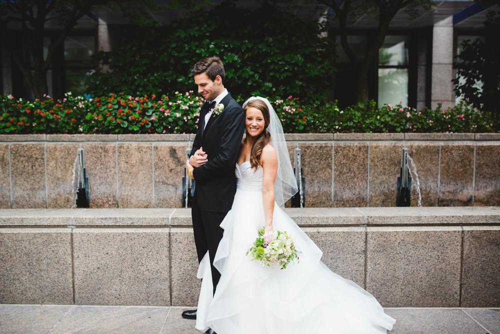 McGahey Wedding-645.jpg