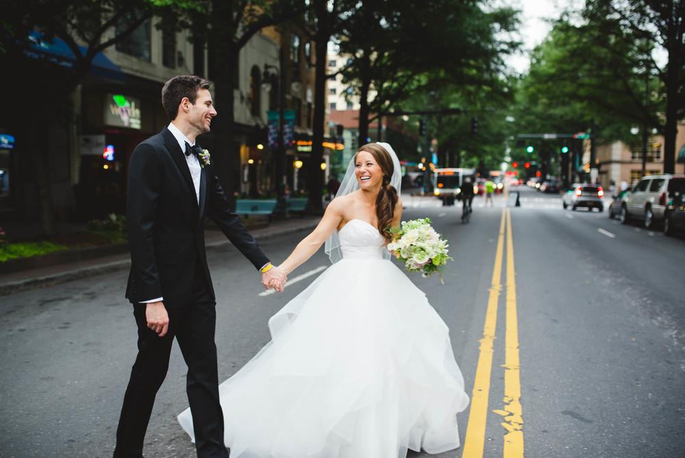 McGahey Wedding-686.jpg