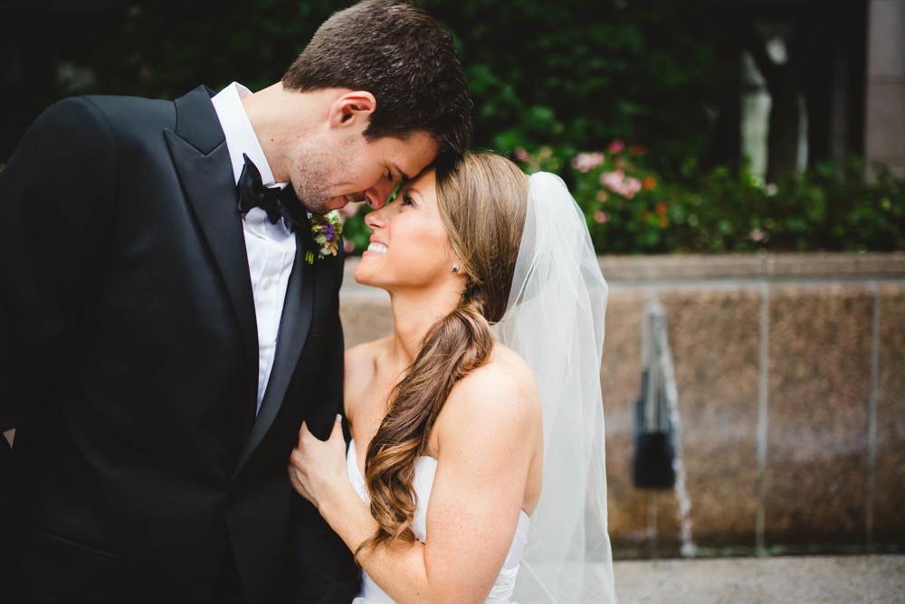 McGahey Wedding-676.jpg