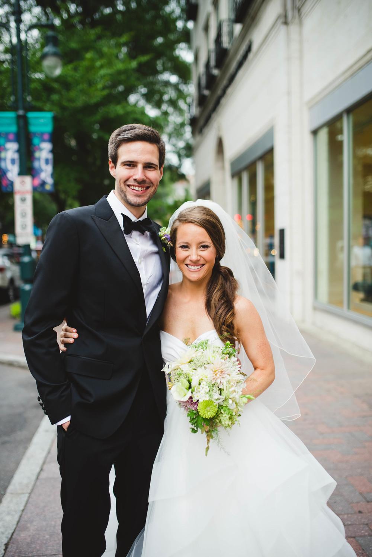 McGahey Wedding-694.jpg