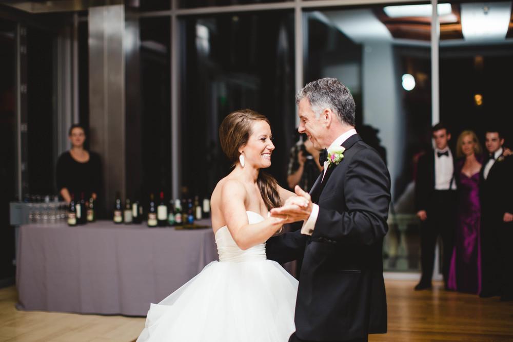 McGahey Wedding-814.jpg