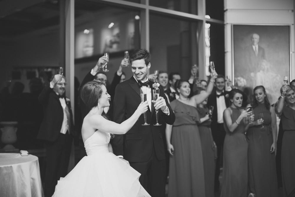 McGahey Wedding-839.jpg