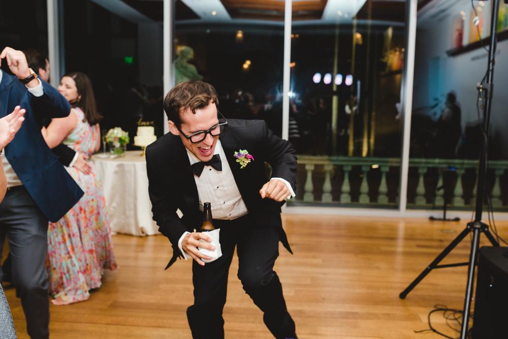 McGahey Wedding-883.jpg