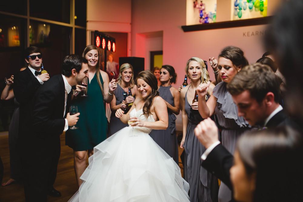 McGahey Wedding-916.jpg